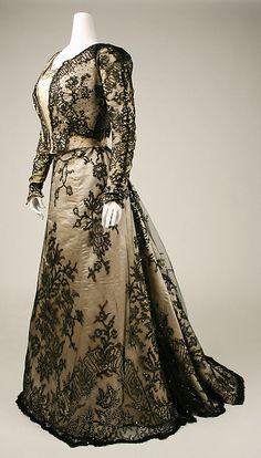 (10) 1890s fashion | Tumblr