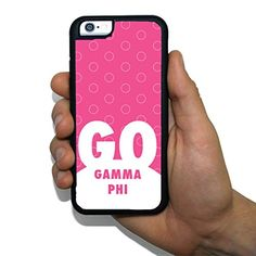 Iphone 6 Slim Protective Case - Gamma Phi Beta (Design 1) VictoryStore http://www.amazon.com/dp/B00WT7SFMM/ref=cm_sw_r_pi_dp_D2C8vb08E99KY