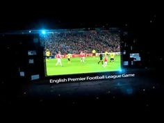 M88's Truly Amazing Sport Premier Football, League Gaming, Amazing, Sports, Sport
