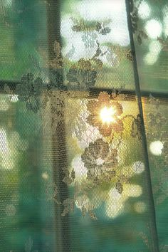 """.""""It was a fine autumn day, really, and the air through the open windows smelled like life."""" ~ Jesse Ball"""