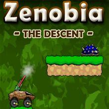Zenobia fabuloso juego de plataformas online | Windows Phone Apps - Juegos Windows Phone, Aplicaciones, Noticias