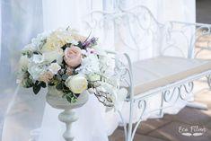 Lace Wedding, Wedding Dresses, Wedding Designs, Films, Flowers, Bride Dresses, Movies, Bridal Gowns, Film