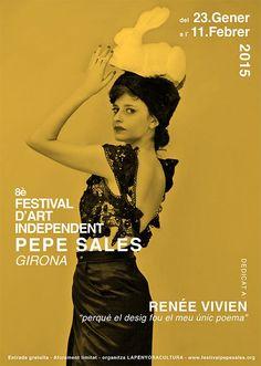 Festival d'Art Independent Pepe Sales Movies, Movie Posters, Art, Art Background, Films, Film Poster, Kunst, Cinema, Movie