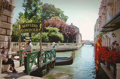Venezia, Italy #europe #venezia #venice #Italy #베니스 #베네치아 #유럽여행 #이태리