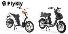 Flykly, Roola, Electron, Zehus, Copenhagen all in 1 ewheels Copenhagen, Wheels, Motorcycle, Bike, Vehicles, Image, Bicycle, Motorcycles, Bicycles