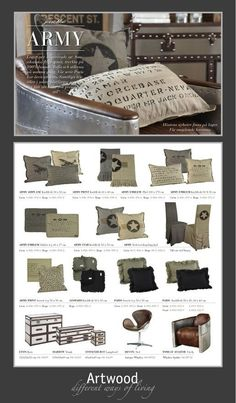 Artwood decor> military More military home decor ideas Military Bedroom, Military Home Decor, Army Bedroom, Army Decor, Camo Living Rooms, Gun Rooms, Decorate Your Room, My New Room, Home Staging
