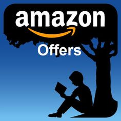 amazon coupons