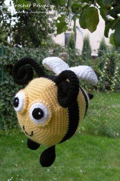 The Buzzbee