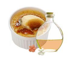 Esencia aromática de Crema Catalana
