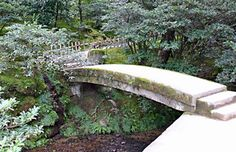 Japanese Gardens love love. wedding one.