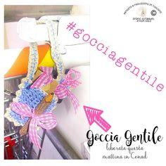 #GOCCEGENTILI - ECCO LA MIA! http://graficscribbles.blogspot.it/2016/08/gocciagentile-goccia-gentile-gentilezza-bellezza-handmade.html