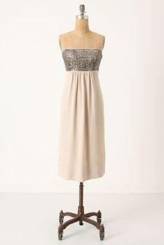 Dalian Dress by Floreat