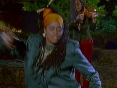 I miss this group..... funky, soulful, neo soul definitely.... still fresh...Soul II Soul - Back To Life