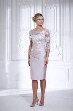 Products — Mother of the Bride & Special Event Dresses, Outfits, Melbourne, Vic — Ever Elegant Mother Of Groom Outfits, Mother Of The Bride Fashion, Mother Of The Bride Dresses Long, Mothers Dresses, Mother Bride, Occasion Wear Dresses, Event Dresses, Short Fitted Dress, Tea Length Dresses