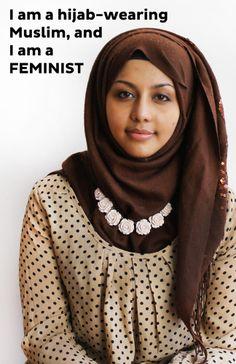 Activists Discuss Racial Inequalities Within Feminist Movement