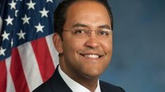Rep. Will Hurd (R-Texas) will render the Huston-Tillotson University Commencement Convocation address on Saturday, May 9, 2015, at 8:30 a.m. The ceremony will be held on the Huston-Tillotson University athletic field, located at 900 Chicon Street.