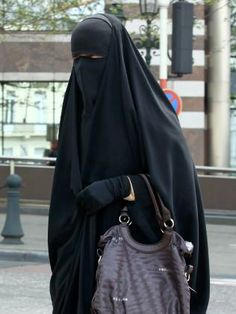 Religion-Attracts criticism for views on christianity. Muslim organisations reacted angrily to the throwaway comment. It is a woman's choice if she wishes to wear a burqa.