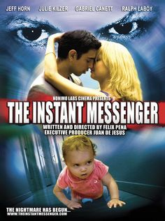 The Instant Messenger 2011