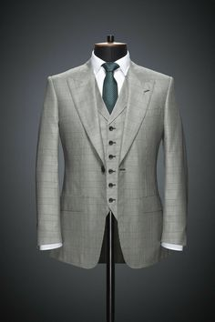 Modern Mens Fashion, Mens Fashion Suits, Mens Suits, Suit Men, Dress Suits For Men, Men Dress, Designer Suits For Men, Well Dressed Men, Gentleman Style