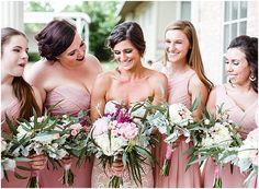W E D D I N G S : Mindy and Justin  Laura Morsman Photography   ATX/PNW/KCMO Wedding Photographer.