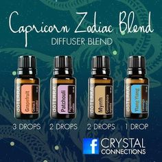 Libra zodiac blend - lemon, peppermint, geranium and ylang ylang. I know a Libra that might like this Doterra Diffuser, Essential Oil Diffuser Blends, Doterra Blends, Doterra Essential Oils, Eucalyptus Radiata, Smell Good, Crystals, Diffuser Recipes, Scorpio