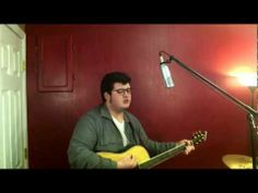 """▶ Noah Mash Up of """"Ain't No Sunshine"""" & """"Harder to Breathe"""" by Bill Withers/Maroon 5 - YouTube"""