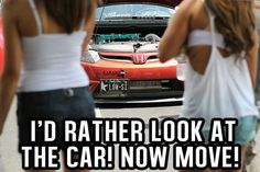 Car meme funny Car    Check us out @ streetobsession.com and like us on FB @ https://www.facebook.com/streetobsession