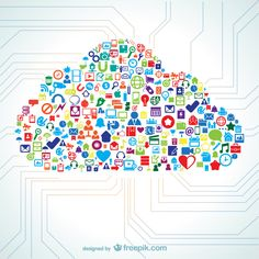 The Influence of Cloud Computing on #Digital #Marketing https://clean-clouds.com/2016/07/24/the-influence-of-cloud-computing-on-digital-marketing/ #cloudcomputing