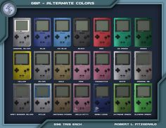 Game_Boy_Pocket_Colors_Large