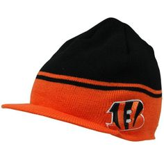 NFL Jersey's Men's Cincinnati Bengals Cody Core Pro Line Black Player Jersey