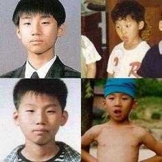 Daesung