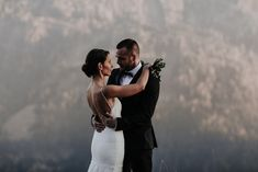 My love is gonna find you  Elopement in Austria  Pinewood Weddings