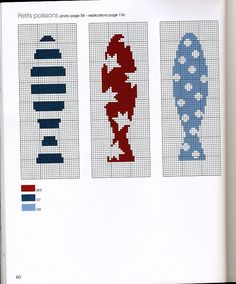 ru / Фото – *Marabout – Bord de Mer Au Point de Croix – Ka Source by Cross Stitch Sea, Cross Stitch Bookmarks, Cross Stitch Animals, Modern Cross Stitch, Cross Stitch Charts, Cross Stitch Patterns, Cross Stitching, Cross Stitch Embroidery, Beading Patterns
