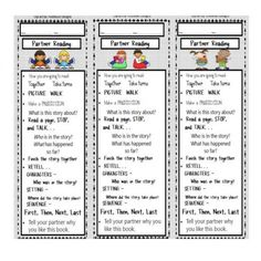 guided level rading Expand your guided reading program with titles leveled according to fountas & pinnell guidelines available in a variety of packaging options single-title 6-packs stored in a sturdy bag.