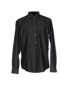 Prezzi e Sconti: #Boss black camicia uomo Antracite  ad Euro 44.00 in #Boss black #Uomo camicie camicie