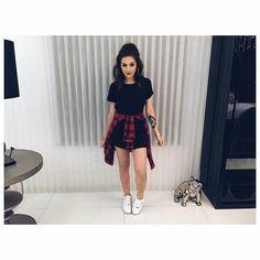 Amanda Pontes