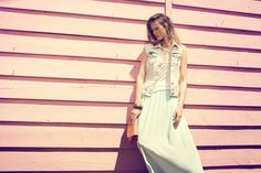 Look book Stradivarius