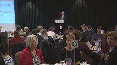 Canadian news headlines      (adsbygoogle = window.adsbygoogle    []).push();    Edmonton's mayor and local affordable housing advocates are praising the federal government's newly announced national housing strategy. In a packed downtown conference room, housing advocates met... #Weather #videos