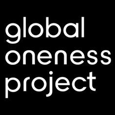 Global Oneness logo