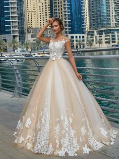 Wedding dress guide - Wedding Dresses Bridal Gowns Wedding Gowns for your Inspiration Wedding Dresses WeddingDresses Weddings are very special occasions and more so to the bride As the bride you will want everyth Wedding Dresses 2018, Colored Wedding Dresses, Designer Wedding Dresses, Bridal Dresses, Gown Wedding, Wedding Bride, Wedding Ceremony, Ball Dresses, Ball Gowns