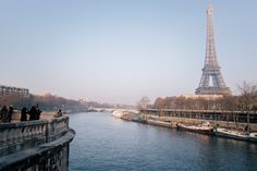gmg-guide-to-paris-1000060