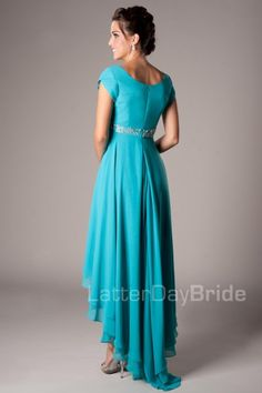 modest-prom-dress-mika-back.jpg