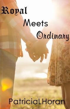 """Read """"Royal Meets Ordinary {c.} - Chapter 10 - Leaving Island of Love"""" Sad to hear. Next chapter, new characters, going back to Australian world. Wattpad Romance, Sweetest Day, Love Each Other, First Story, Next Chapter, Love At First Sight, Titanic, Books To Read"""
