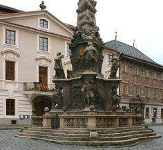 Highlights of the Czech Republic