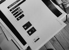 h3l™ - Marketing, Communication and Design Studio - Route 66 ID