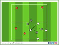 Carlo Ancelotti, Munich, Soccer, Training, Football Drills, Bavaria, Futbol, European Football, European Soccer