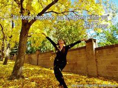 Executive Life Coach - Ariaa Jaeger - @Ariaa Jaeger