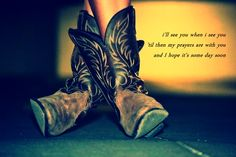 see you when i see you Jason Aldean