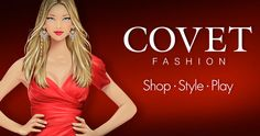 Covet Fashion Hack was created for generating unlimited Money (Cash) and Diamonds in the game. These Covet Fashion Cheats works on all Android and iOS devices. Also these Cheat Codes for Covet Fashion works on iOS 8.4 or later. You can use this Hack without root and jailbreak. This is not Covet Fashion Hack Tool …