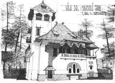 radiolamar — arqsa: archatlas: Architectural...